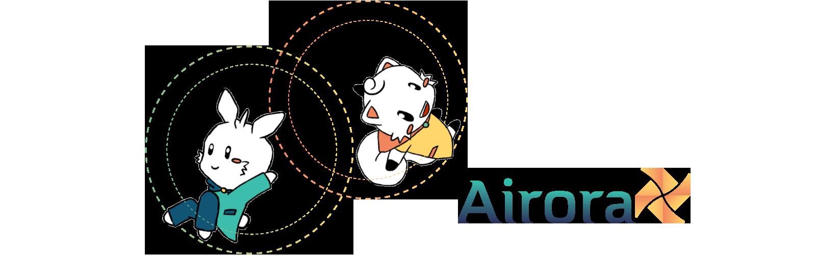 ACWeb_Banner_Airorav1-copy